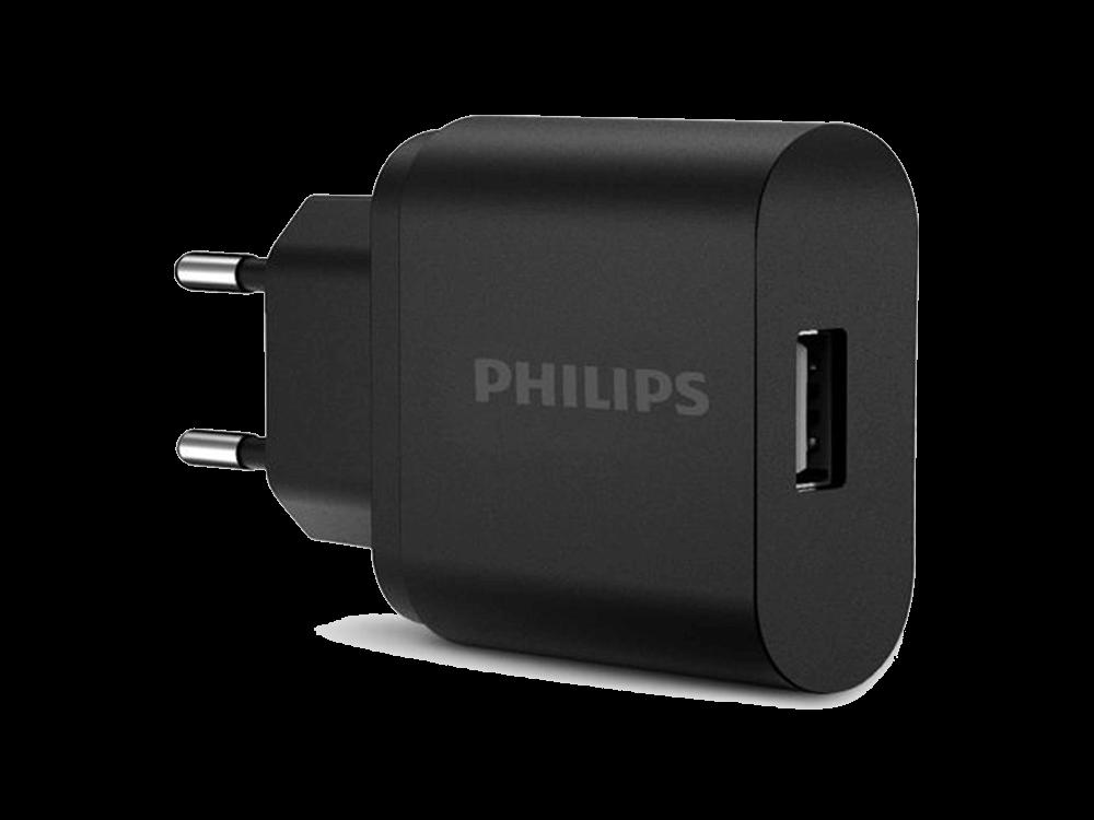 Philips DLP1311NB 5 V 2.1 A Şarj Cihazı