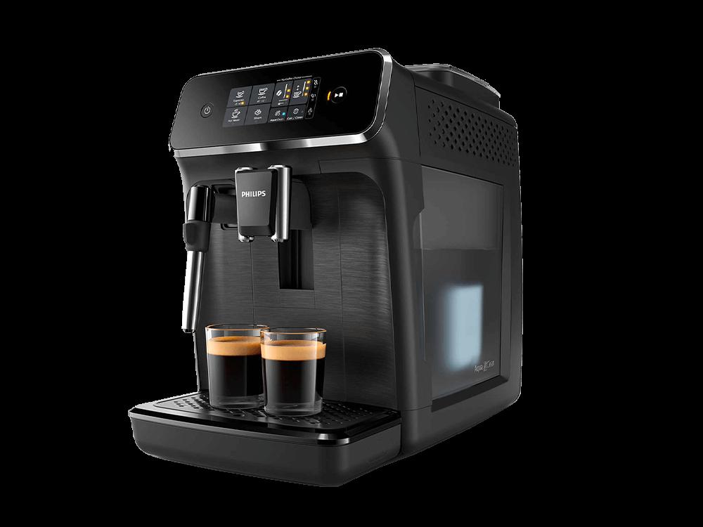 Philips EP2220/10 Tam Otomatik Espresso Makinesi
