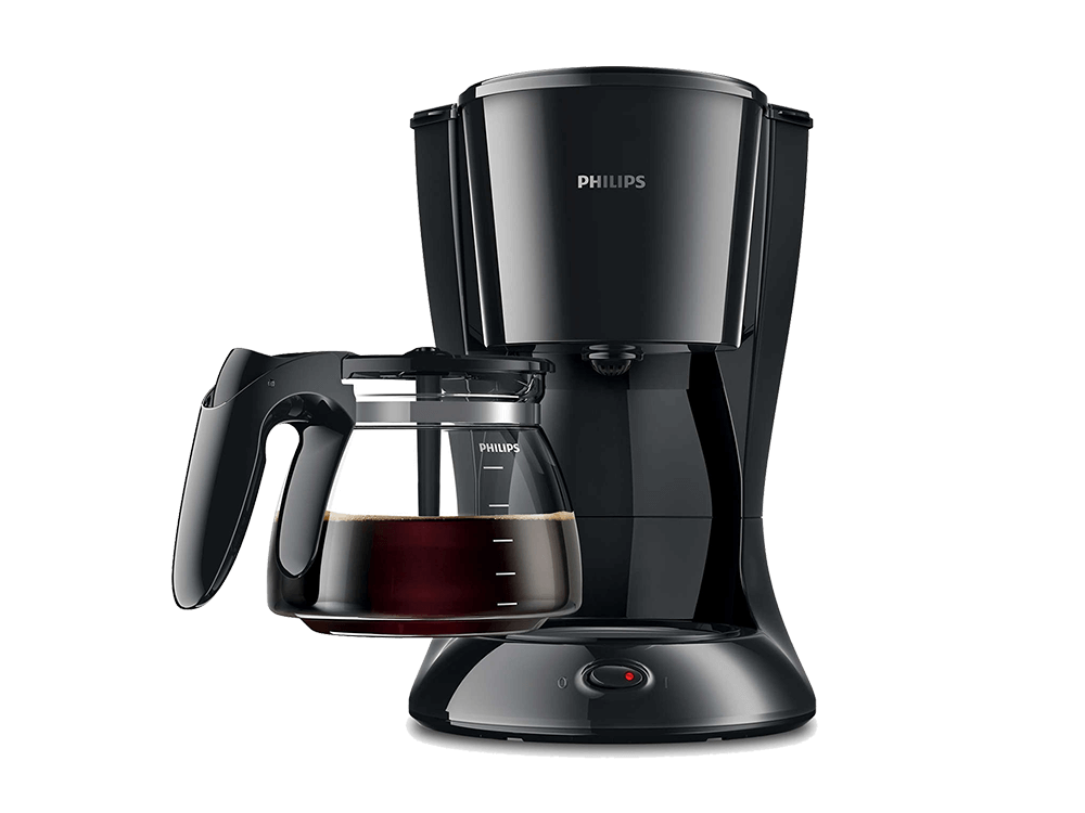 Philips HD7461/20 Daily Collection Kahve Makinesi