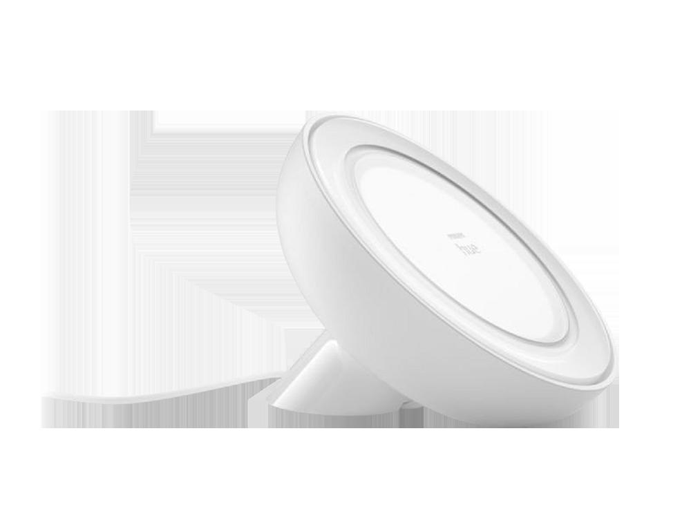 Philips Hue Bloom V4-Bluetooth Özellikli