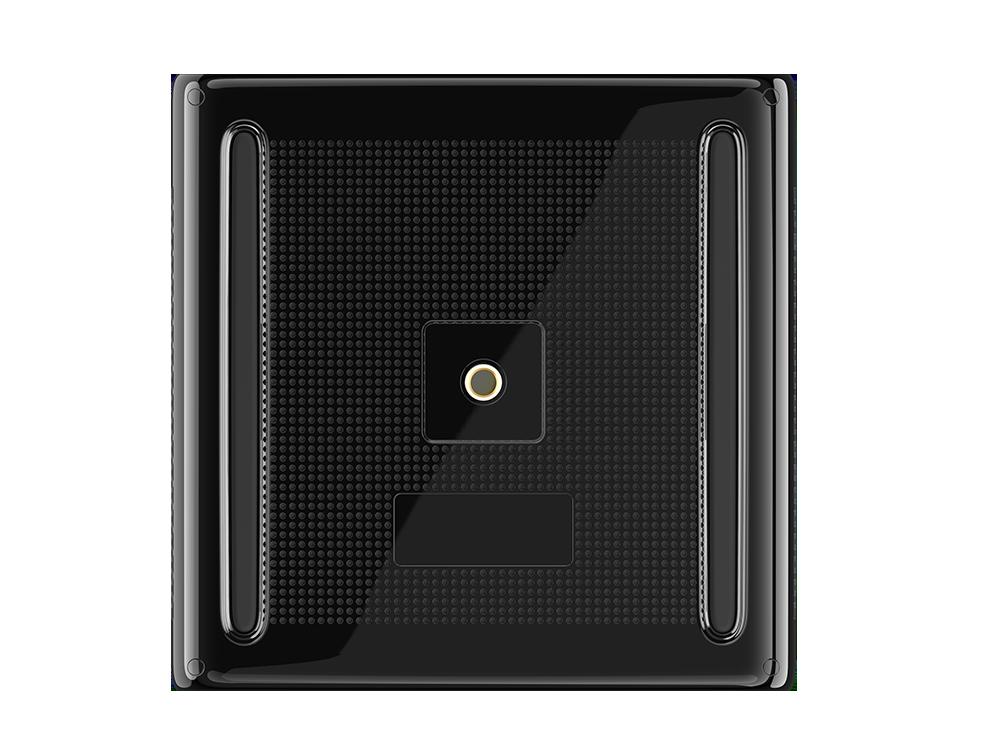 Philips PicoPix Max Smart DLP LED Mobil Projeksiyon
