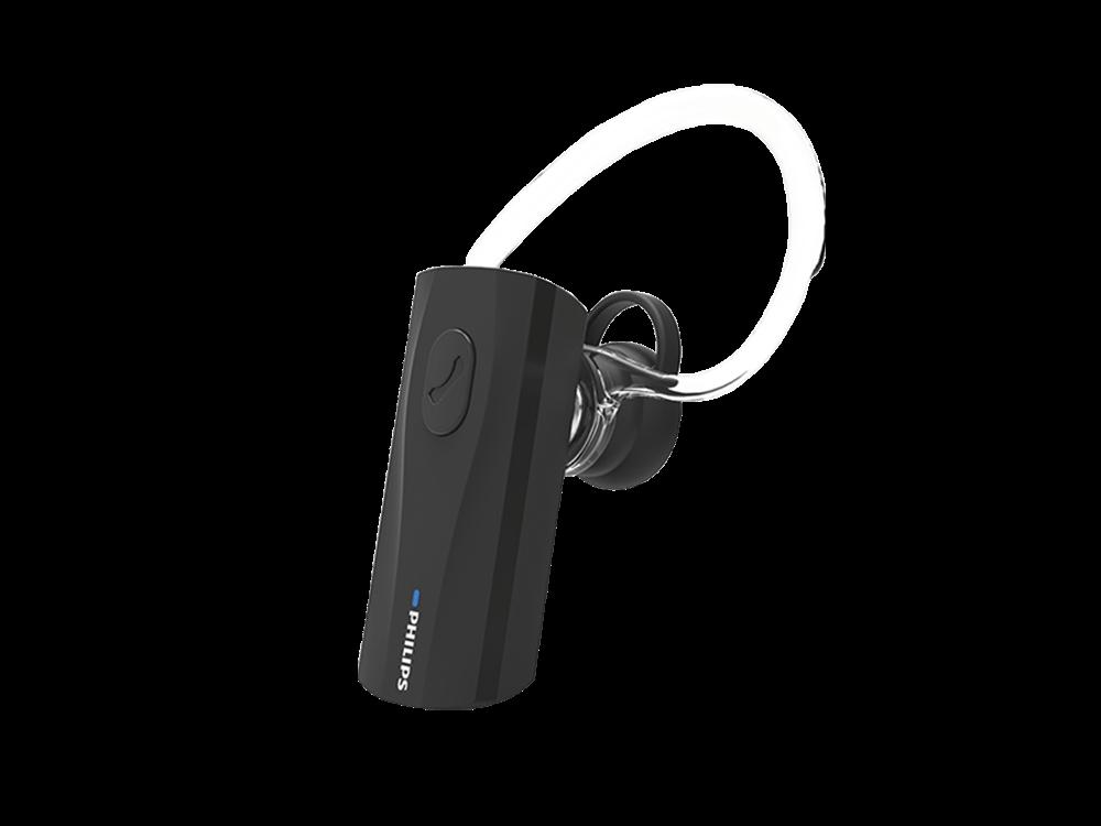Philips SHB1103 Kablosuz Mono Kulaklık