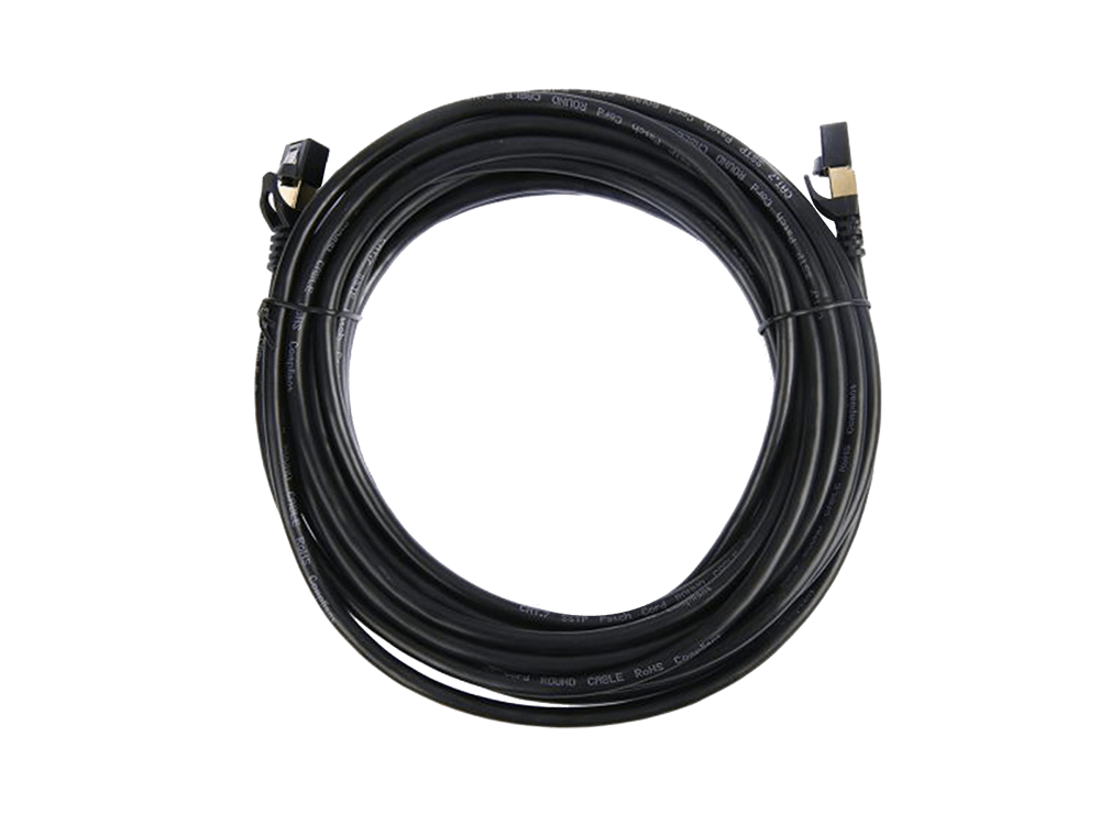 Philips SWA1820/93-8 CAT7 Ethernet Kablosu 8 m