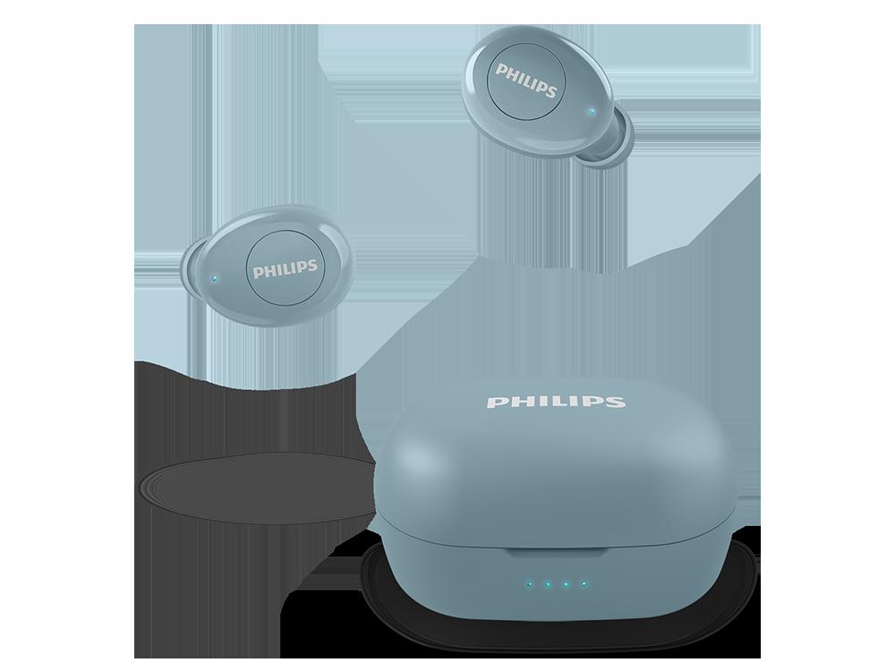 Philips TAT2205 TWS Kablosuz Kulak İçi Kulaklık