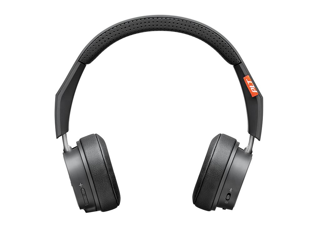 Plantronics BackBeat 505 Kulak Üstü Kulaklık