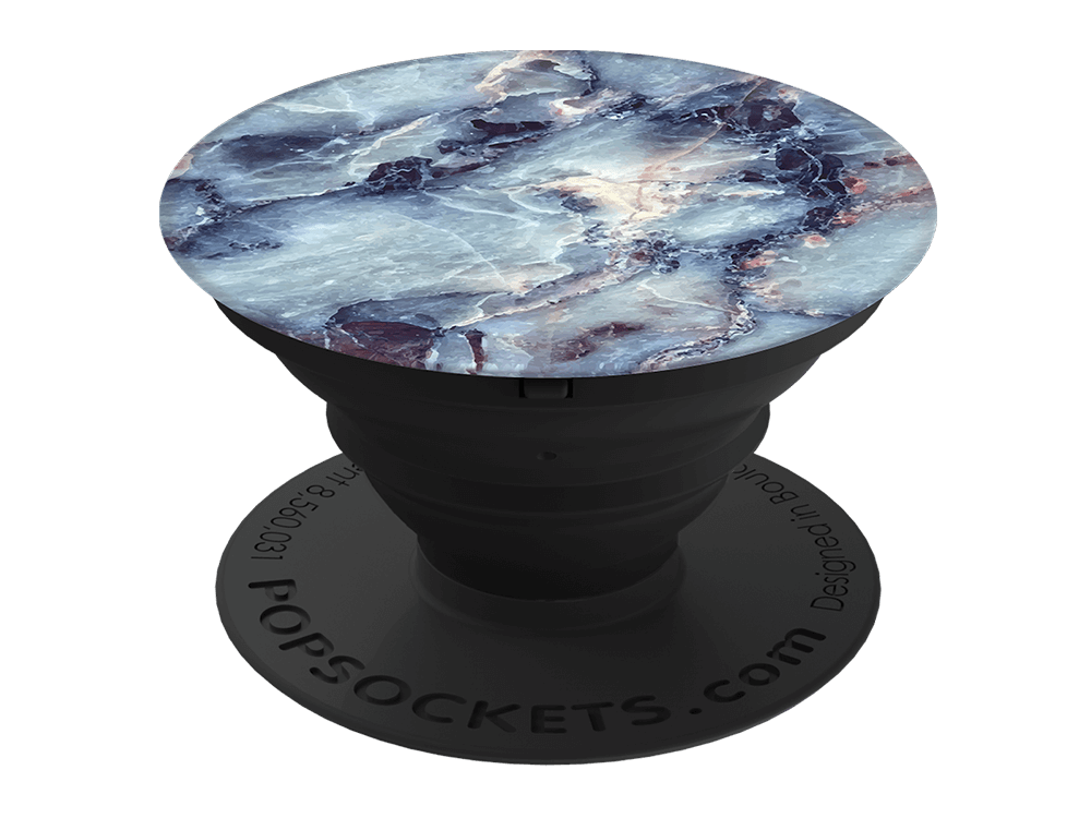 Popsockets Marble