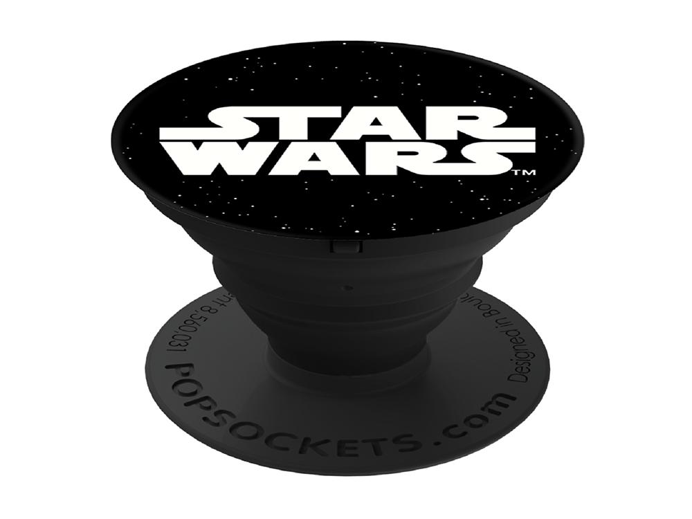 Popsockets Star Wars Serisi