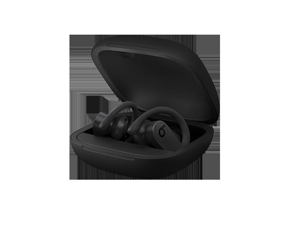 Powerbeats Pro Tümüyle Kablosuz Kulak İçi Kulaklık