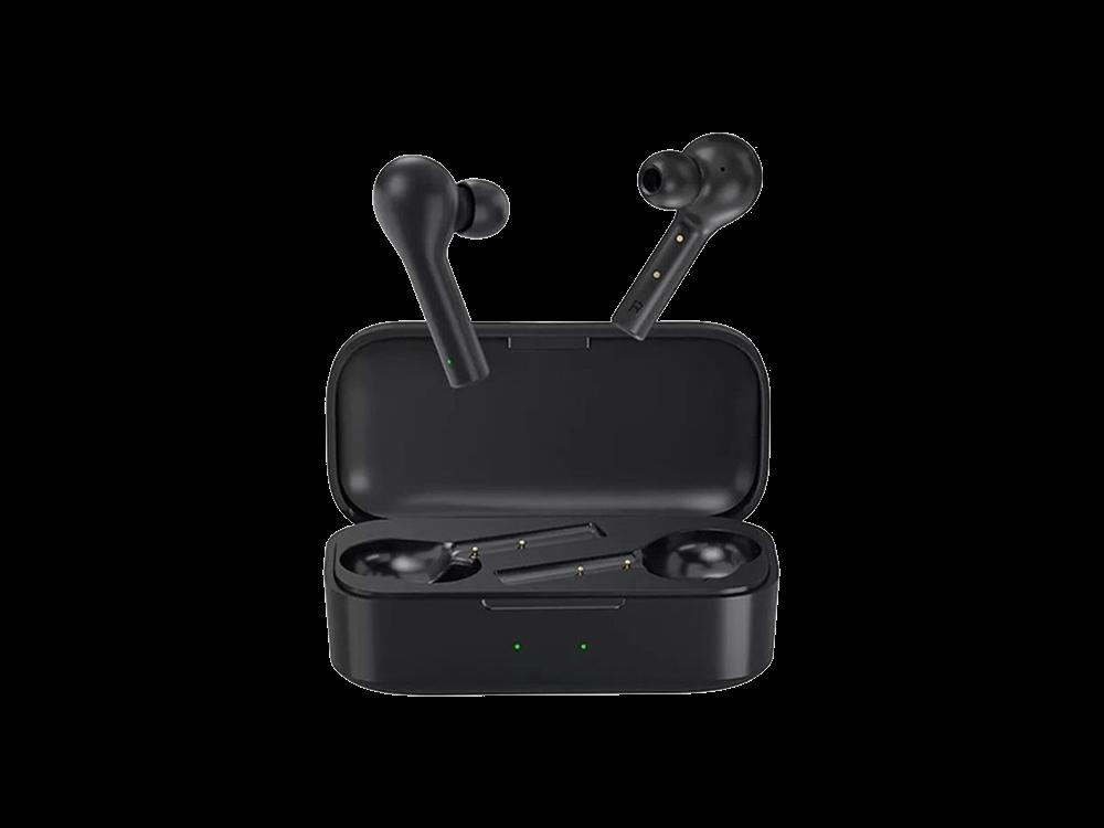 QCY T5 Bluetooth Kulaklık