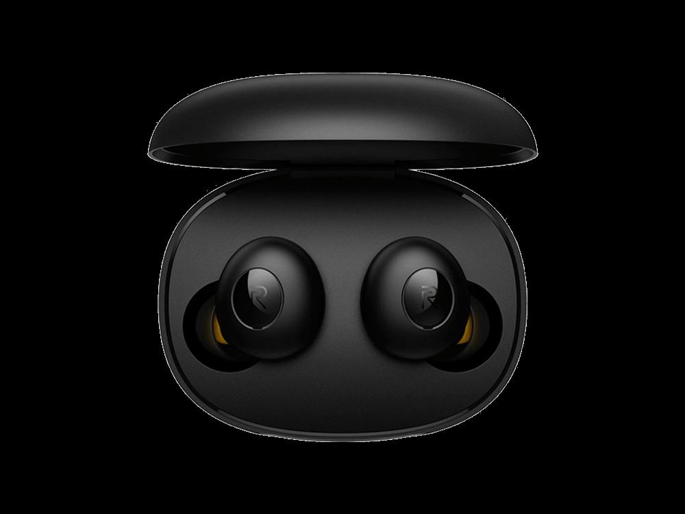 Oppo Realme Buds Q TWS Kablosuz Kulaklık