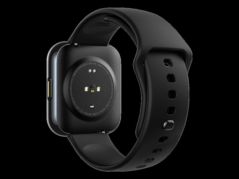 Realme Watch Akıllı Saat