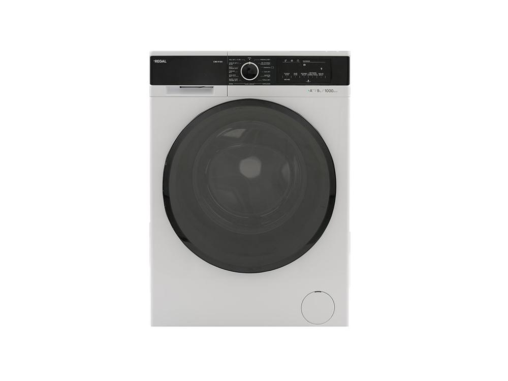 Regal CMI 9103 Çamaşır Makinesi