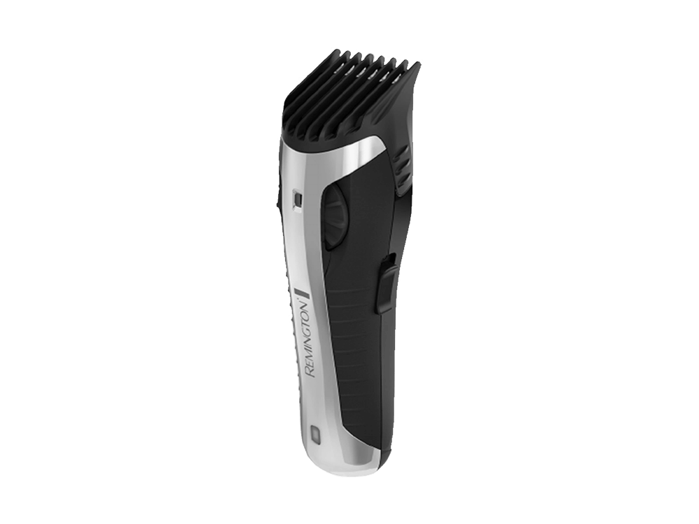 Remington BHT2000A Bodyguard Vücut Tüyü Temizleme Makinesi