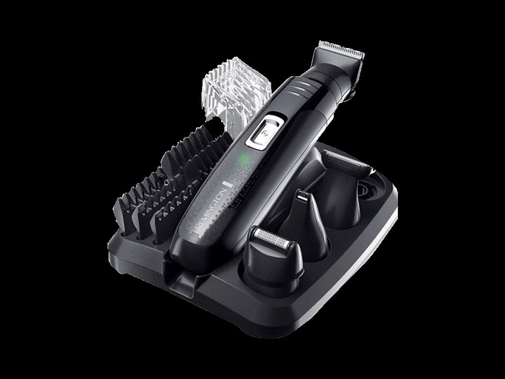 Remington PG6130 Saç ve Sakal Kesme Makinesi