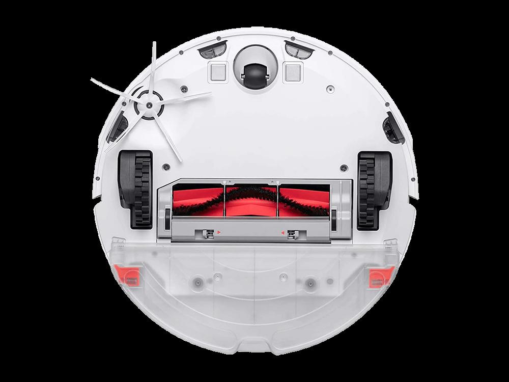Roborock S5 Max Vacuum Cleaner Akıllı Robot Süpürge ve Paspas
