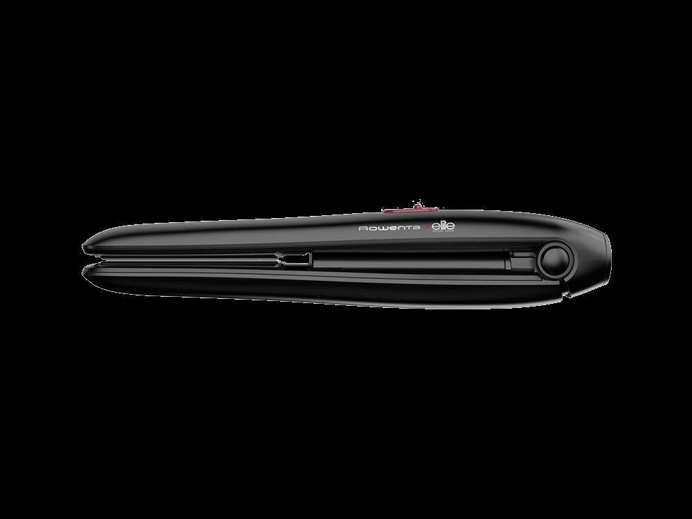 Rowenta Elite SF1312 Touch-Up&Go Kablosuz Saç Düzleştirici