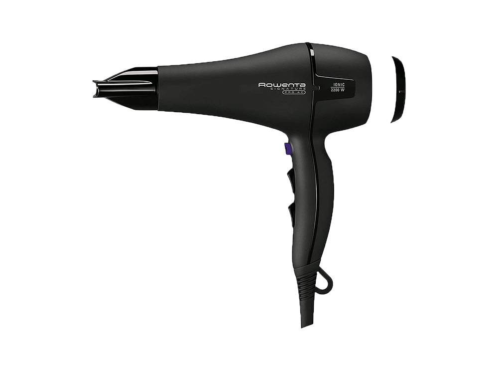 Rowenta Row CV7840 Signature Pro Saç Kurutma Makinesi