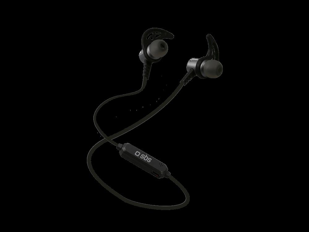 SBS BT500 Mıknatıslı Bluetooth Kulaklık