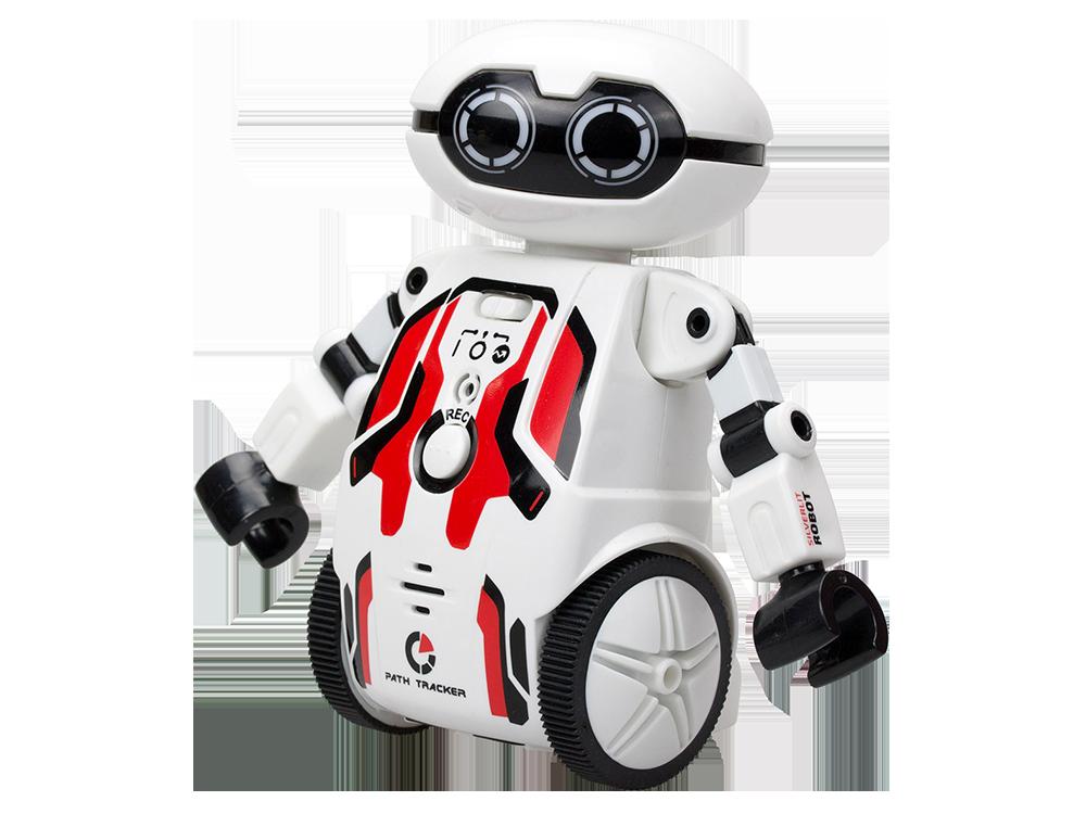 Silverlit Maze Breaker Robot
