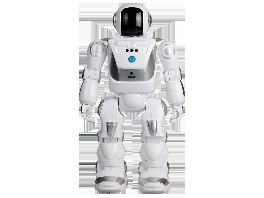 Silverlit Program-A-Bot X