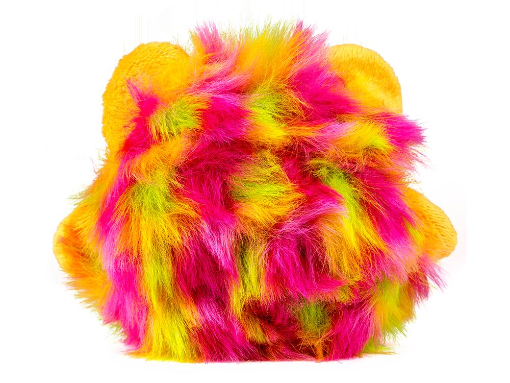 Silverlit Tiny Furries Fluffybot