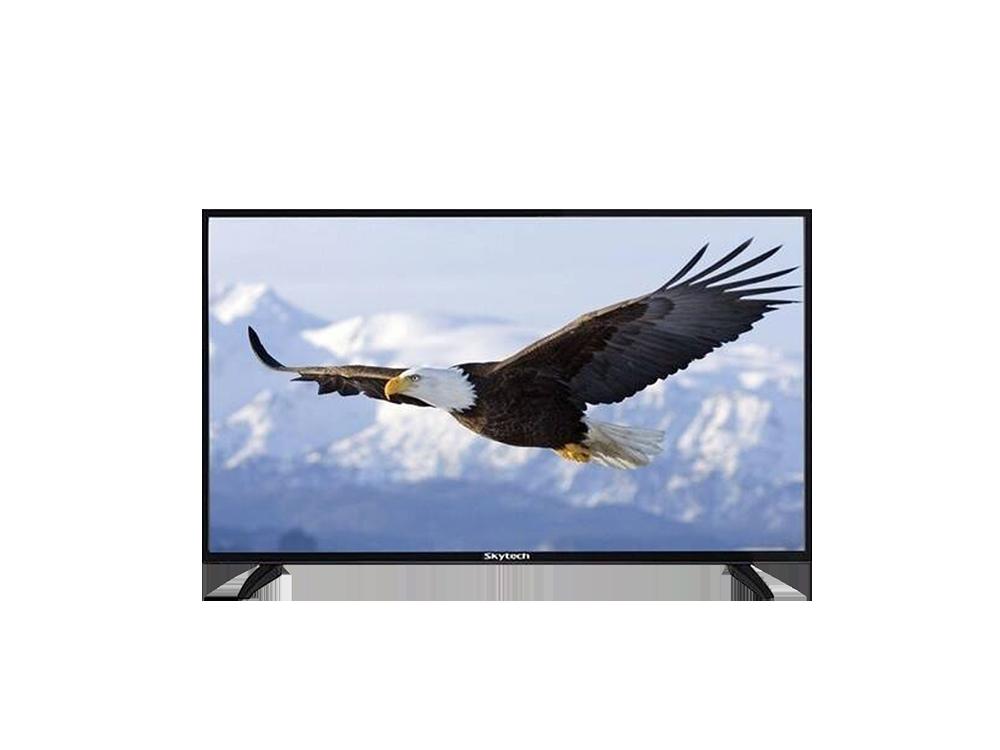 Skytech SLT-3230C 32 inç 81 Ekran Uydu Alıcılı Full HD LED TV