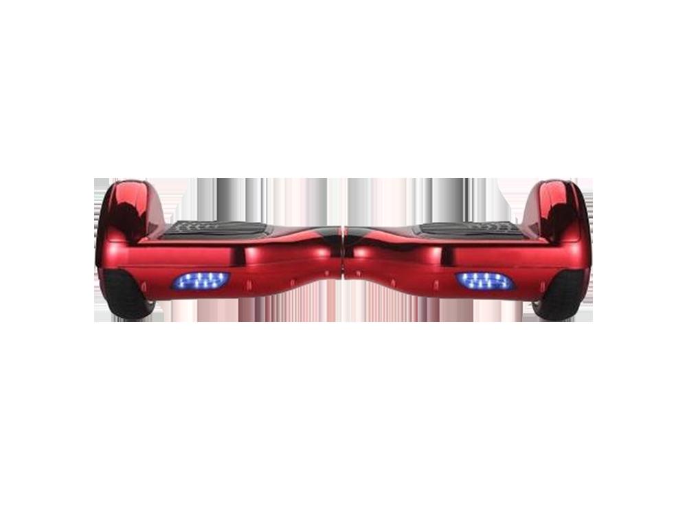 Smart Balance Hoverboard 6.5 İnch Otomatik Dengeli Elektrikli Kaykay