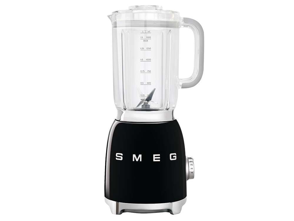 Smeg BLF01 Retro Blender