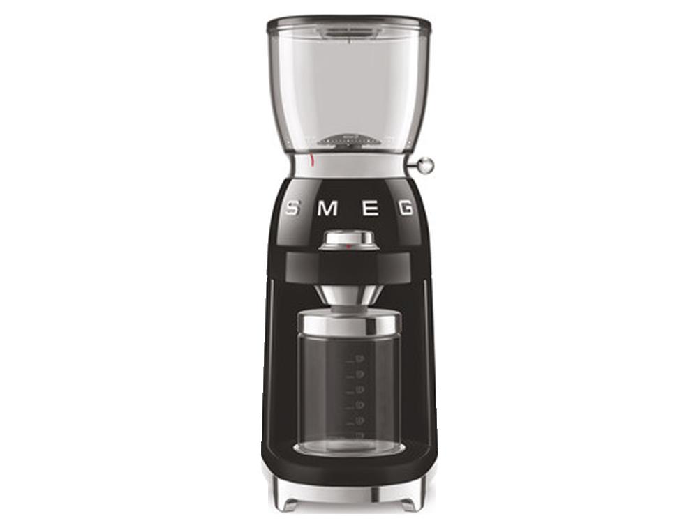 Smeg CGF01 50'S Style Kahve Öğütme Makinesi