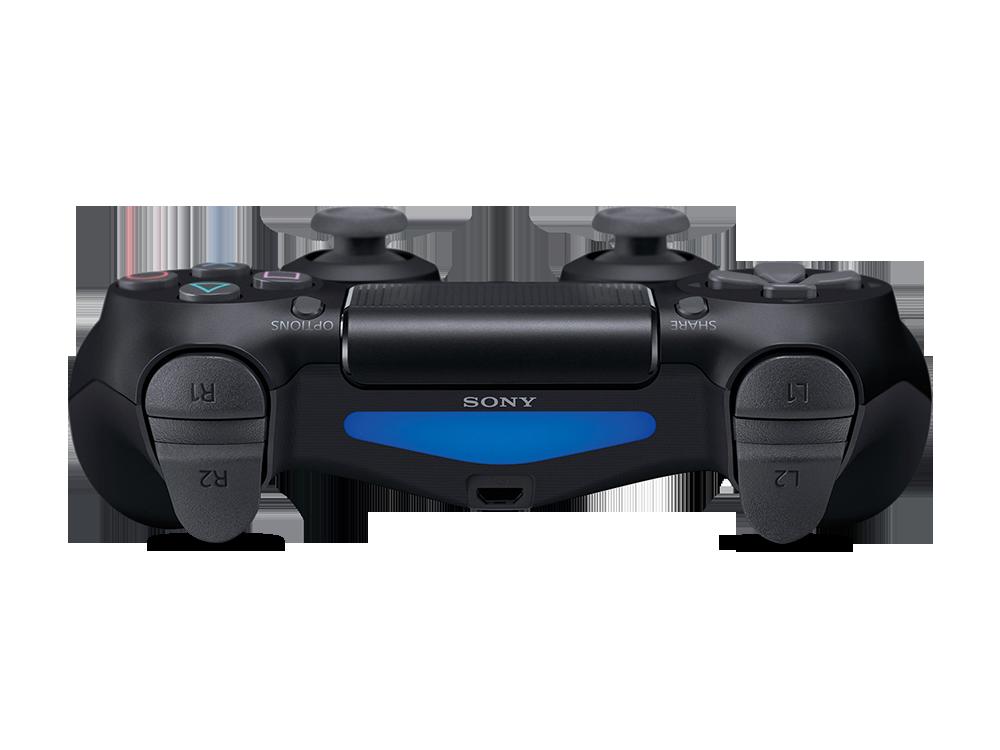 PlayStation 4 1TB FIFA 2019 Paketi