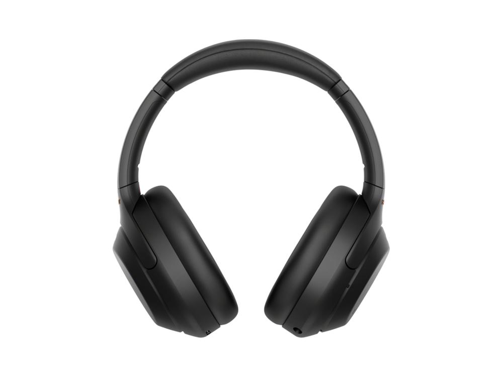 Sony WH-1000XM4 Gürültü Engelleme Özellikli Kablosuz Kulaklık