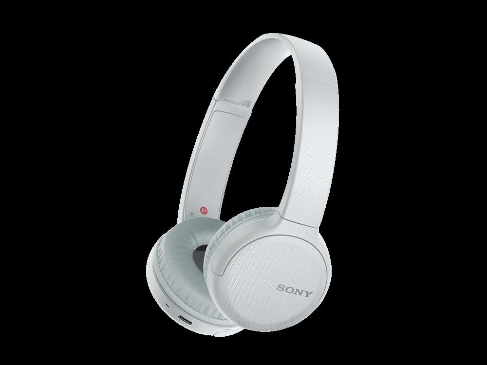 Sony WHCH510 Bluetooth Kulak Üstü Kulaklık