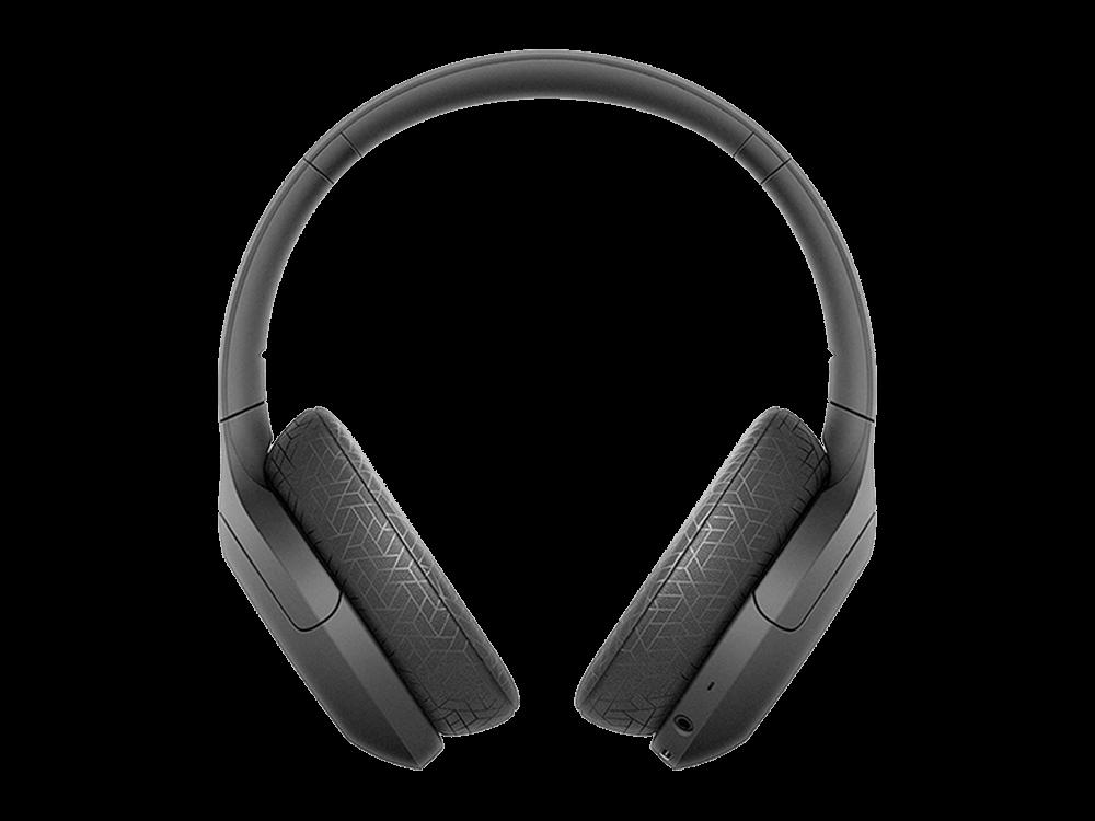 Sony WHH910N Gürültü Engelleyicili Bluetooth Kulak Üstü Kulaklık