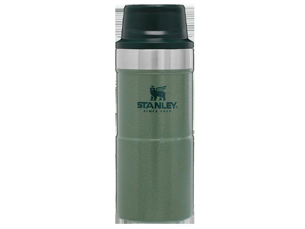Stanley Klasik Trigger-Action Seyahat Bardağı 0,35 L
