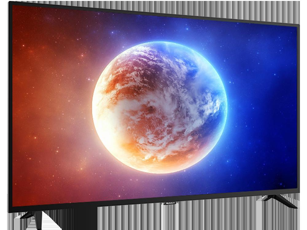 Sunny SN32DAL04 32 inç 81 Ekran Uydu Alıcılı HD Ready LED TV