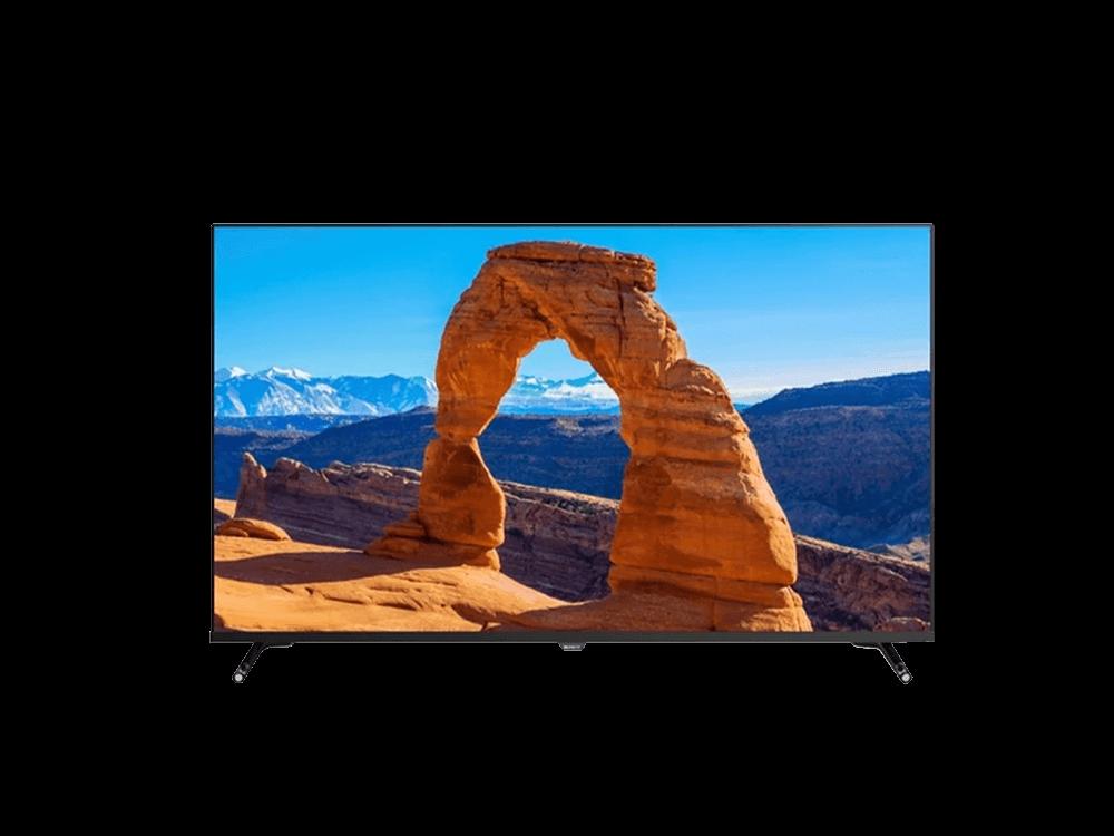 Sunny SN49FIL403/0216 49 inç 123 Ekran Dahili Uydu Alıcılı 4K Smart LED TV
