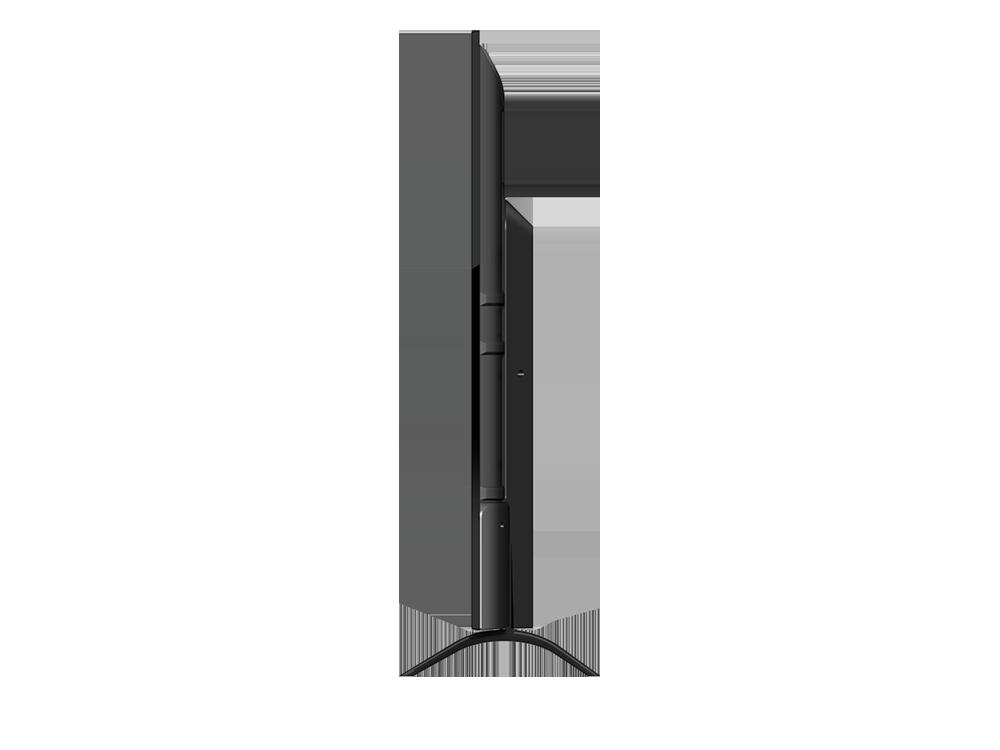 Sunny SN50LEDJ50 50 inç 127 cm Uydu Alıcılı 4K Android LED TV