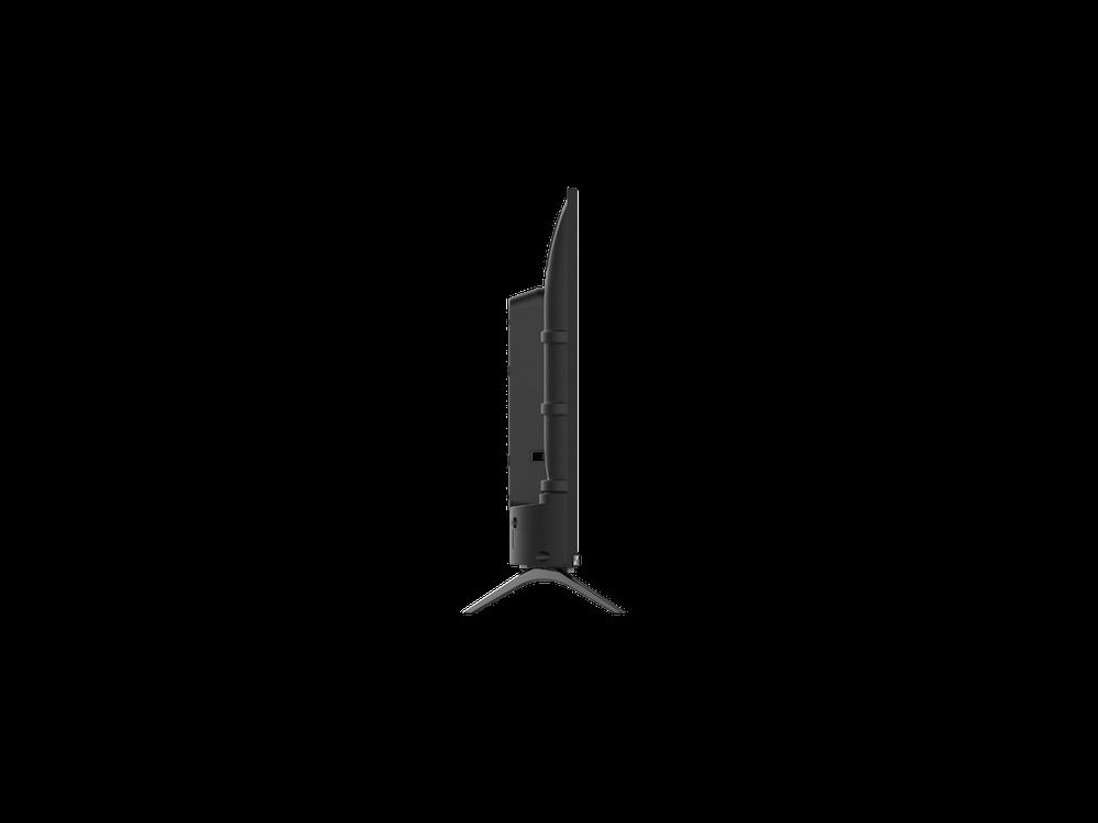 TCL 32S65A 32 inç 80 Ekran Uydu Alıcılı Android Hd Led Tv