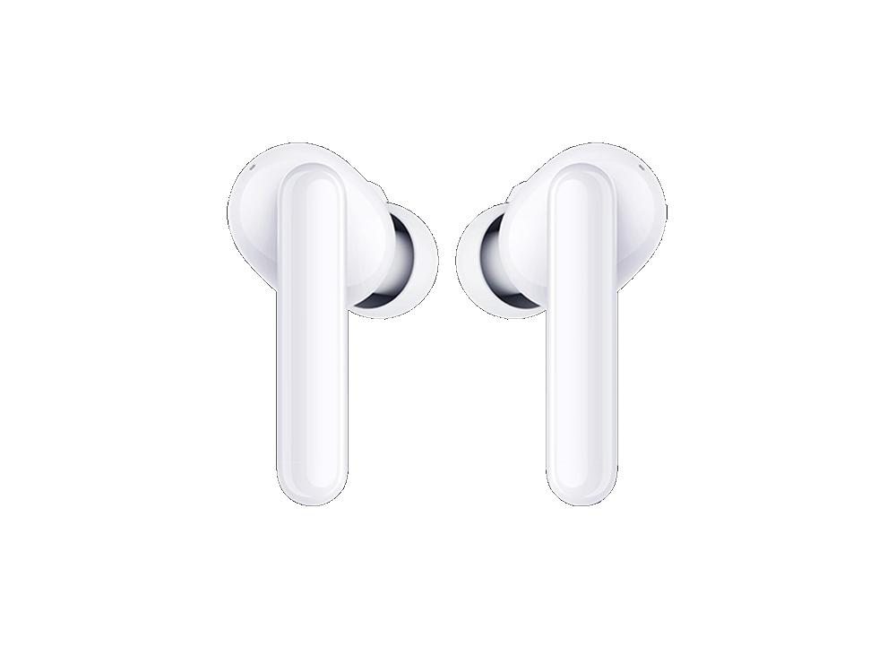 TCL Move Audio S600 Bluetooth Kulak İçi Kulaklık