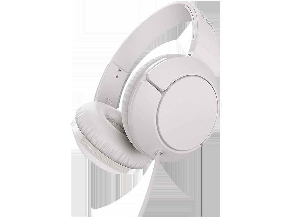 TCL MTRO200 Kablolu Kulak Üstü Kulaklık