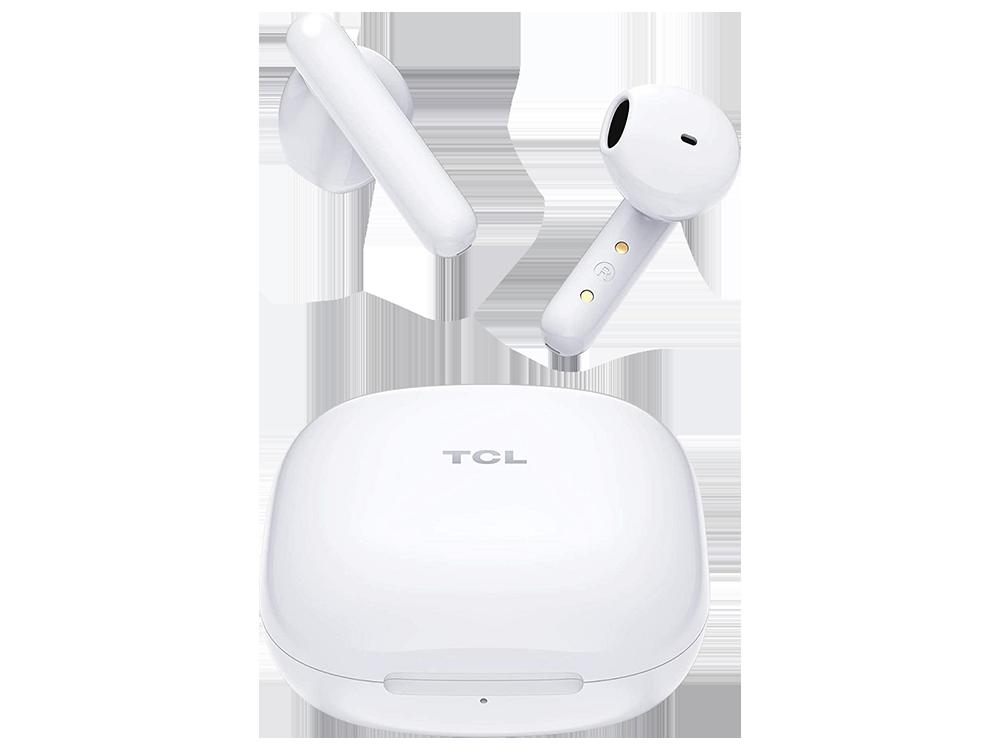 TCL S150 TWS Kablosuz Kulak İçi Kulaklık