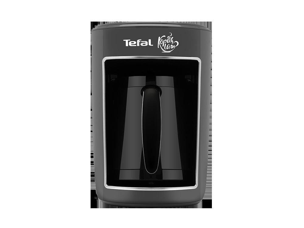 Tefal Köpüklüm Kahve Makinesi
