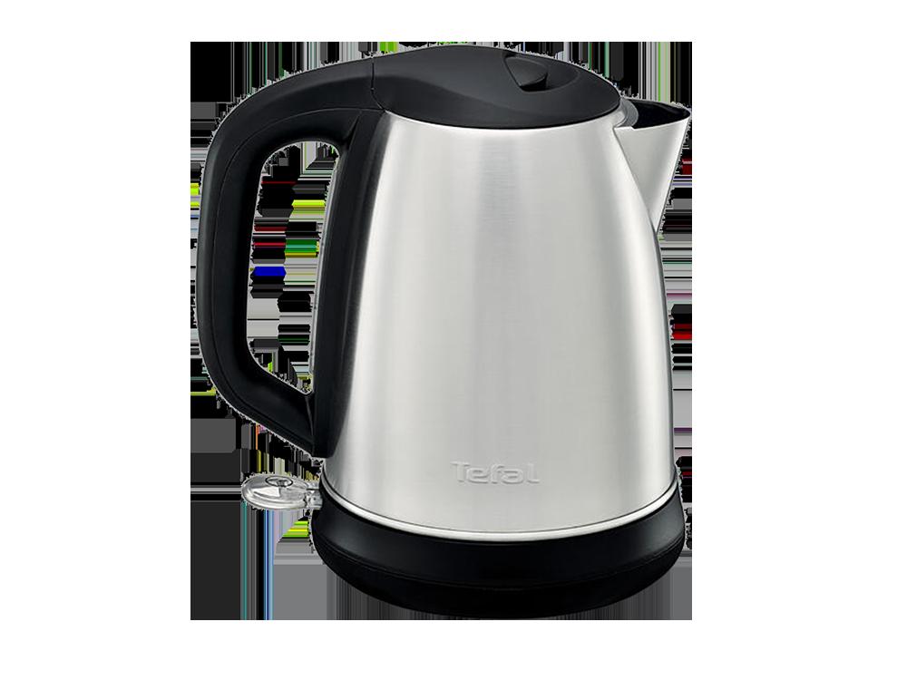 Tefal Subito Select 1.7 L 2400 W Çelik Kettle