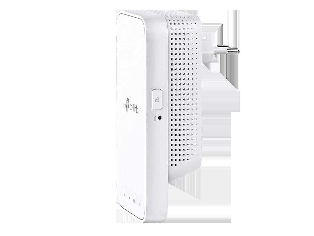 TP-Link RE300 AC1200 Mesh Wi-Fi Menzil Genişletici