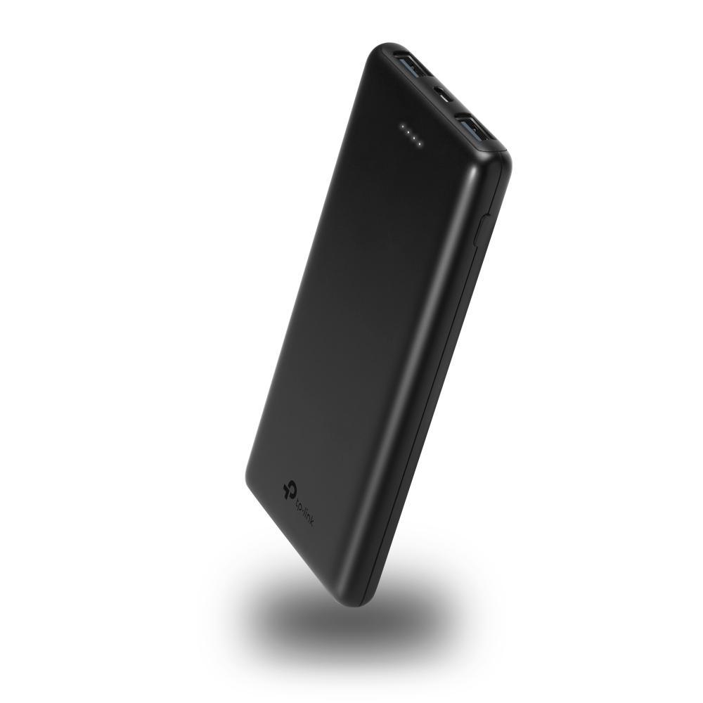 TP-Link TL-PB10000 10000 mAh Li-Polymer Taşınabilir Şarj Cihazı