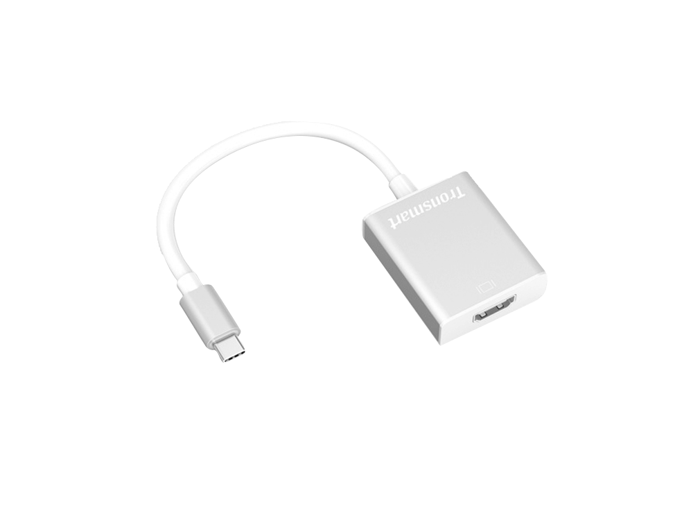 Tronsmart CTH01 Type-C HDMI Çevirici Adaptör
