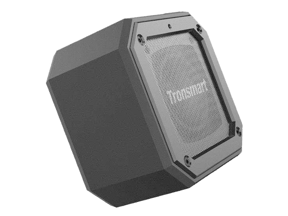 Tronsmart Element Groove Bluetooth Hoparlör