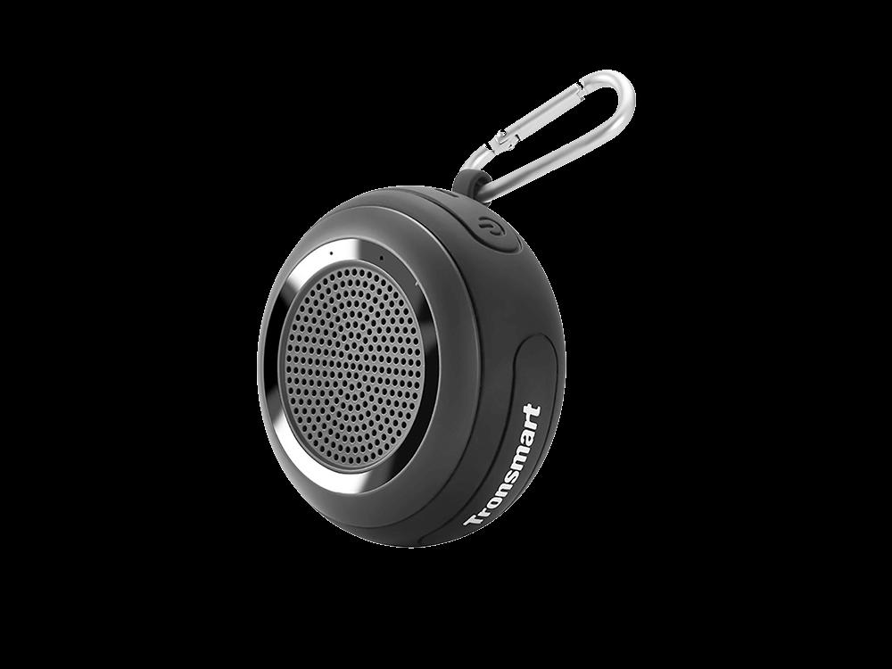 Tronsmart Element Splash Bluetooth Hoparlör