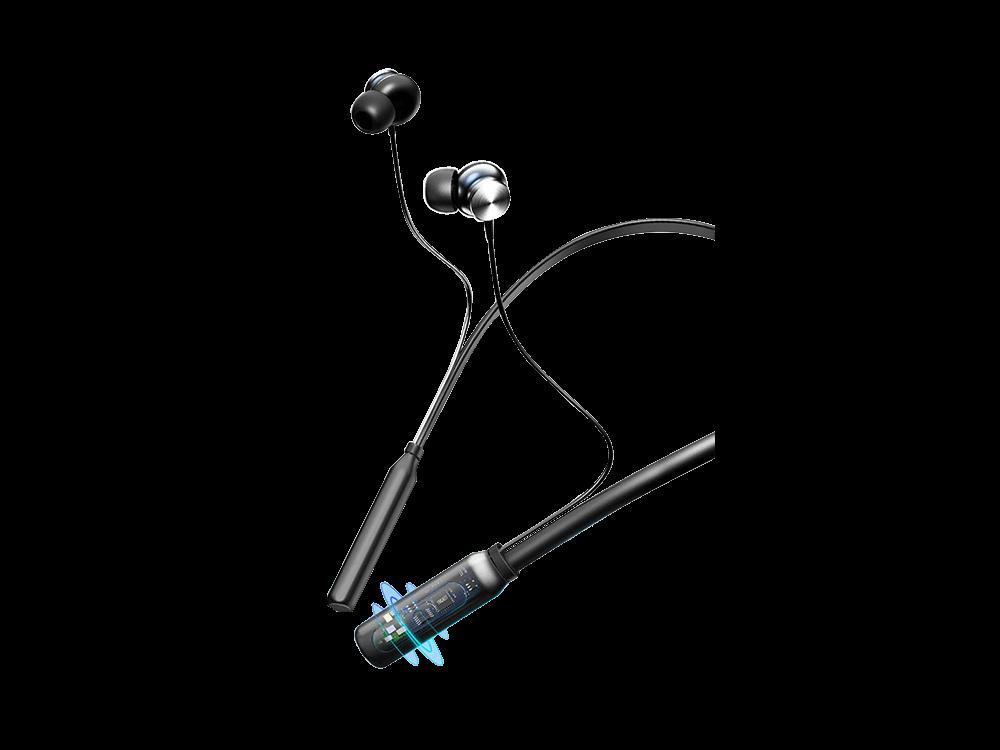 Tronsmart Encore S2 Plus Sport Bluetooth Kulaklık