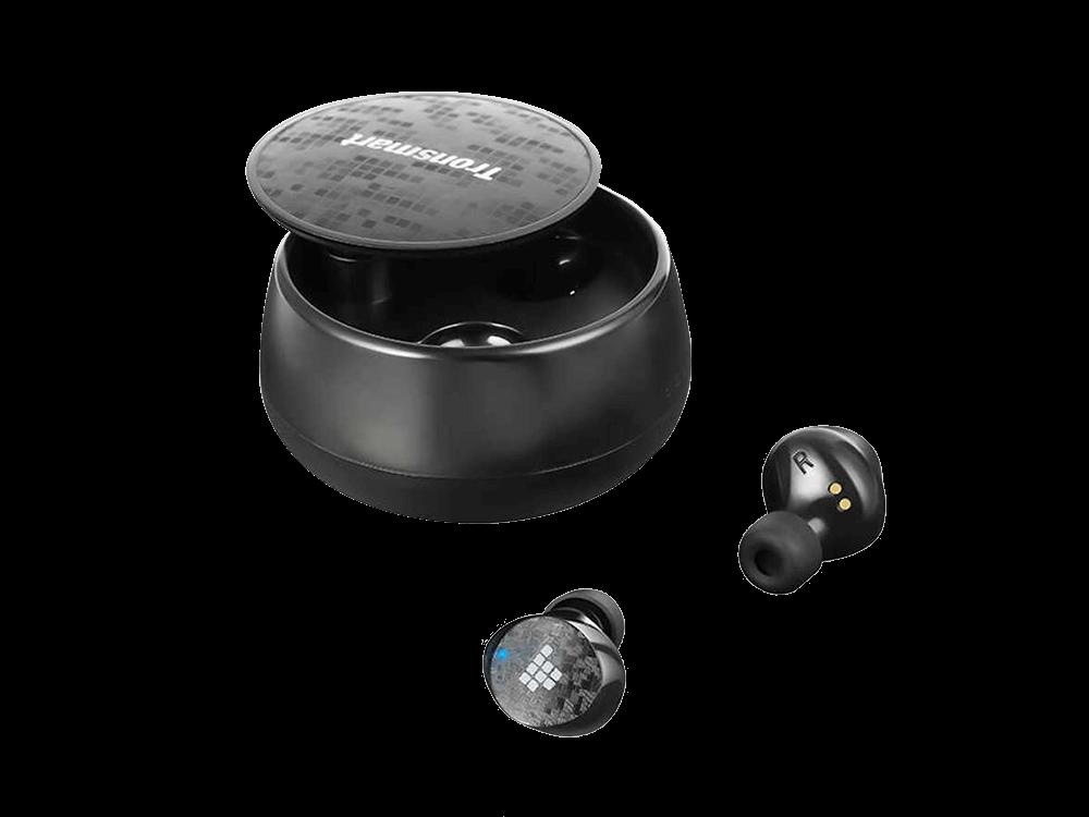 Tronsmart Encore Spunky Pro Bluetooth Kulaklık